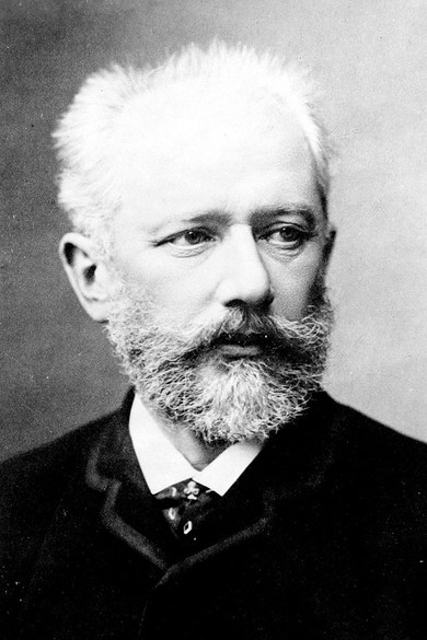 """Pyotr Tchaikovsky ""Eugene Onegin"" Lyric scenes in theree acts"""