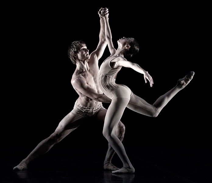 American Ballet Theater Tour Schedule