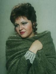 Oxana gavrilov Sexkamera